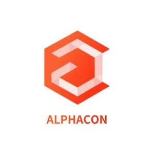 Alphacon