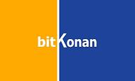 BitKonan