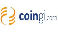 Coingi