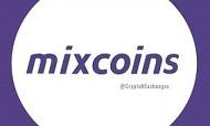 MixCoins