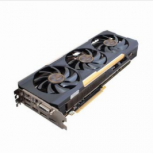 Radeon R9 290x Tri-X